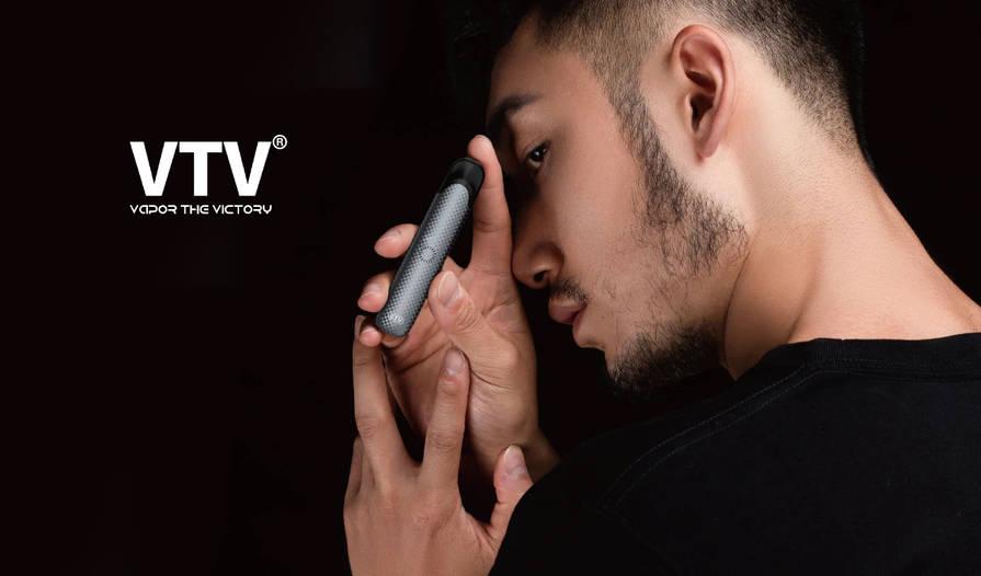 VTV电子烟怎么样?-文章实验基地