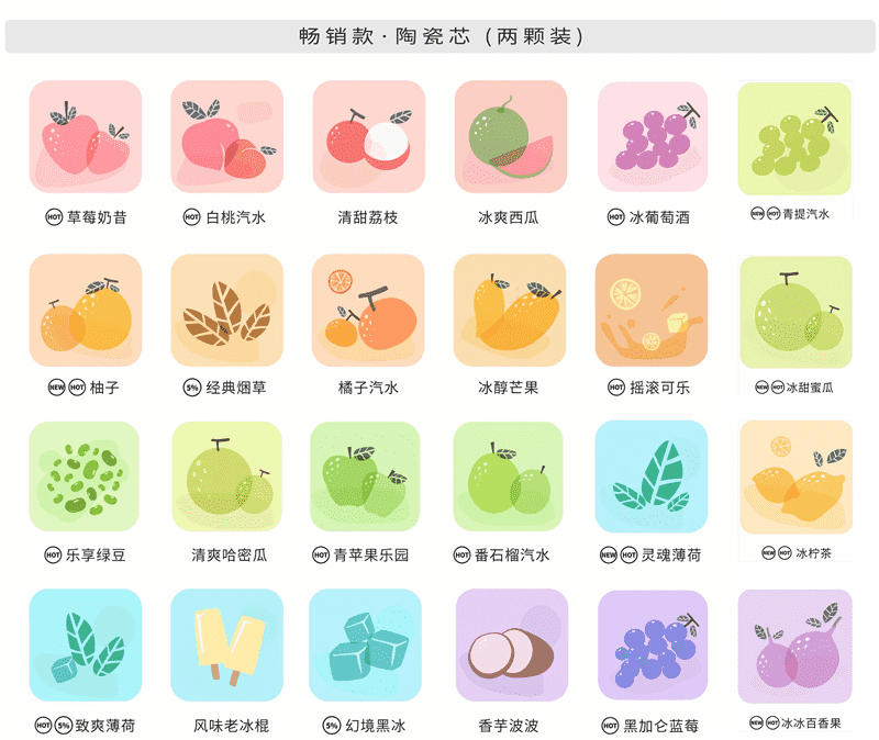 YOOZ柚子官方售价多少,yooz柚子二代多少钱-文章实验基地